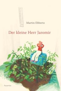 Herr Jaromir