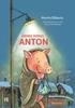 Armes Ferkel Anton